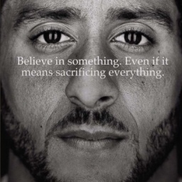 My thoughts on the Nike add